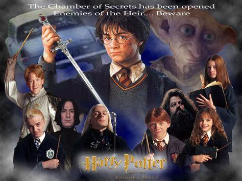harry potter et la chambre des secret en harry potter et la chambre des secrets jeu xbox images