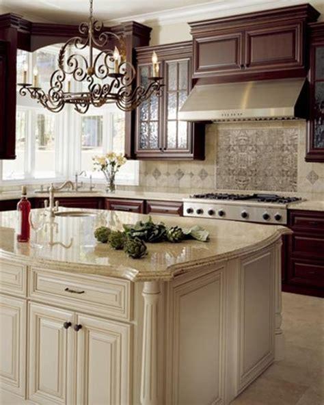 Kitchen Designs With Choices by Stunning Choices For Kitchen Backsplash Interior Design