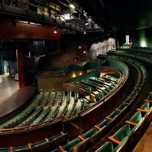 The Rose Garden San Jose by Hammer Theatre Center Livesv Com