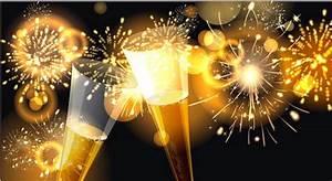 2018 New Years Eve Party - SuivreLaMusique