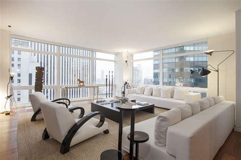 Stunning $10 Million New York City Apartment For Sale