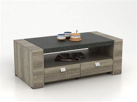 ikea soldes cuisine table basse mobilier séjour ronde blanche moderne pas cher