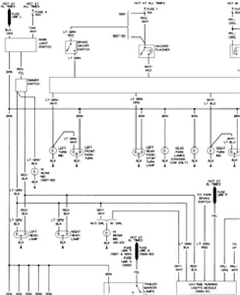 solved i a 1988 ford f150 im pretty sure there is a fixya