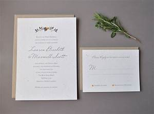 digital printing processes image search results With wedding invitation printing process
