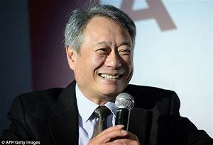 Director Ang Lee defends care of tiger while shooting Life ...