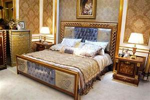 new bed design bedroom double bed design photos latest With design of furniture of bed
