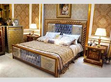 New Bed Design Bedroom Double Bed Design Photos Latest