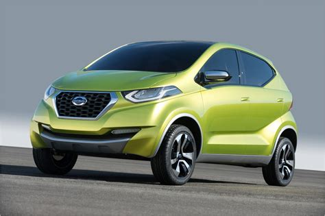 new renault kwid datsun redi go to launch in india by march 2016 motoroids