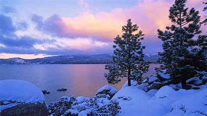 Winter Wallpapers 1080 1920 Definition