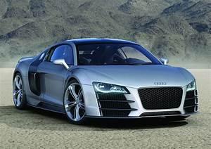 Audi R8 Motor : audi r8 v12 tdi worth the wait secret entourage ~ Kayakingforconservation.com Haus und Dekorationen