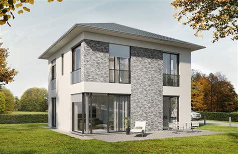 Moderne Häuser Mit Klinker by Wohnen 50 Plus Einfamilienhaus