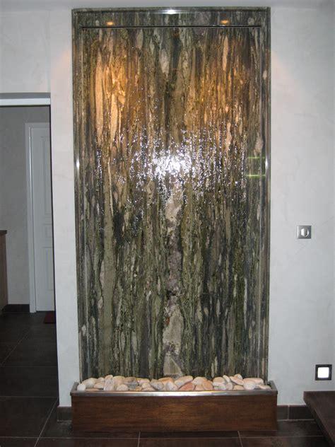 les murs d eau arrolimousin