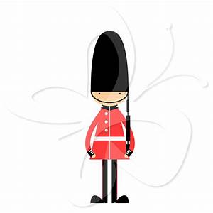 Queen clipart guards - Pencil and in color queen clipart ...