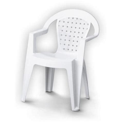 chaise en plastique pas cher chaise de jardin plastique achat vente chaise de