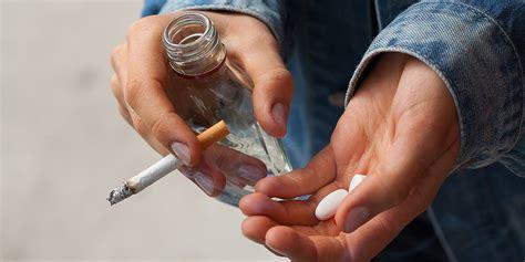 teen substance abuse addiction rehab center