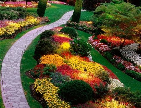 Perennial Garden Design - 26 perennial garden design ideas inspire you to improve