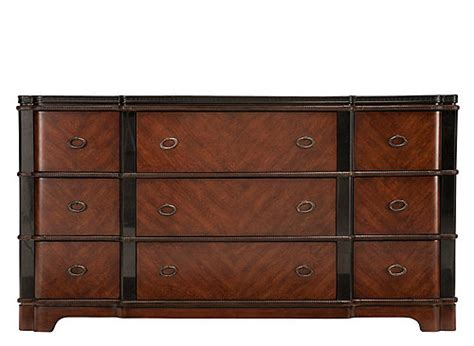 Raymour And Flanigan Furniture Dressers by Dundee Bedroom Dresser Dressers Raymour And Flanigan