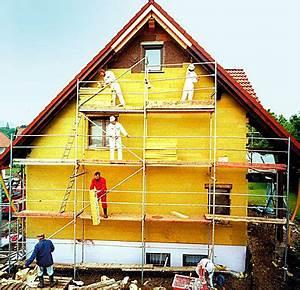 Innenwand Dämmen Mit Steinwolle : das umwelthaus mit steinwolle das loch in der haushaltskasse d mmen ~ Buech-reservation.com Haus und Dekorationen