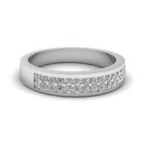 gold womens wedding band wedding rings wedding bands fascinating diamonds