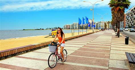 Travel Vaccines and Advice for Uruguay | Passport Health
