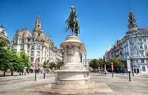 Porto Nach Schweiz : leix es und porto entdecken kreuzfahrt nach portugal ~ Watch28wear.com Haus und Dekorationen