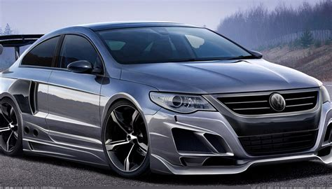volkswagen car wallpaper 2013 volkswagen wallpapers vdub news com