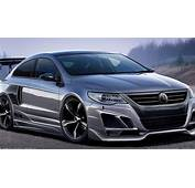 2013 Volkswagen Wallpapers  Vdub Newscom