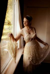 17 best images about vintage inspired wedding dresses by With vintage wedding dresses in austin tx