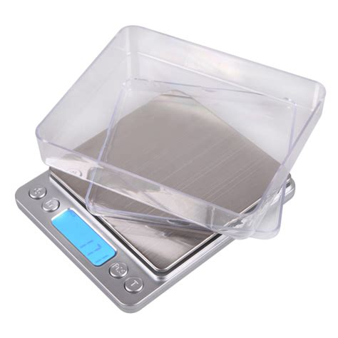 balance cuisine 0 1 g 2000g x 0 1g mini lcd display pocket gram electronic
