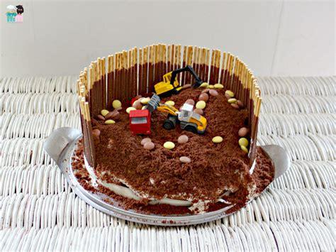 Kuchen Idee by Bagger Kuchen Idee Idiotensicher Essen Kuchen