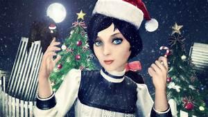 merry christmas / смешные картинки и другие приколы ...