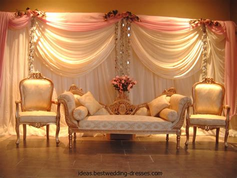 Amazing Mehndi Stage Decoration. Laser Christmas Decorations. Decorative Wall Brackets. Decorative Metal Panel. Discount Room Decor. Decor Furnishings. Utility Room Designs. Purple Living Room Chairs. Log Cabin Decor Ideas