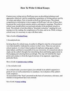 how to practice writing essays how to practice writing essays how to practice writing essays