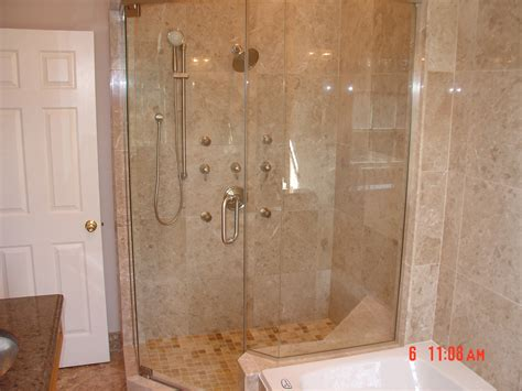 Bathtub Reglazing St Louis Mo by Bath Remodeling Bathtub Reglazing Bathtub Liners St