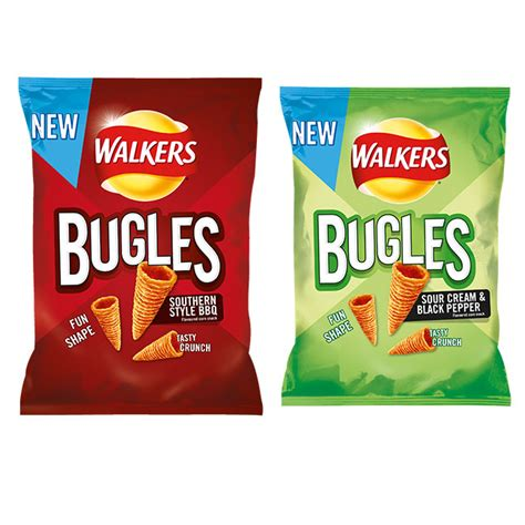 gluten snacks bugles pringles sour cream onion tesco hellomagazine cuisine walkers close hello