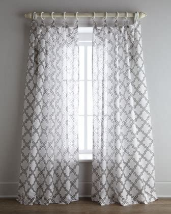 purple and white curtains drapes look 4 less and steals and deals 4450