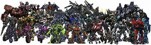 Image - Autobots 4.jpg | Transformer: Prime Wiki | FANDOM ...