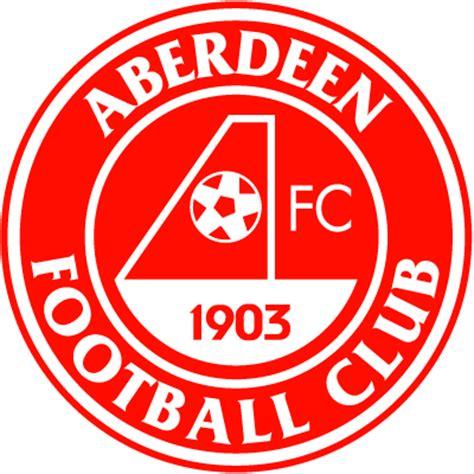 Aberdeen F.C. - Wicipedia