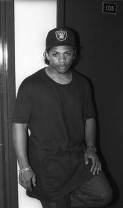 Eazy-E: The Ruthless Life Of An American Gangsta