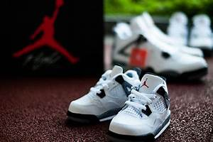 baby jordans for my baby boy :) | Baby jordans | Pinterest