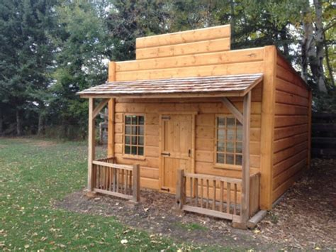 storage sheds edmonton 17 best ideas about rustic playhouses on