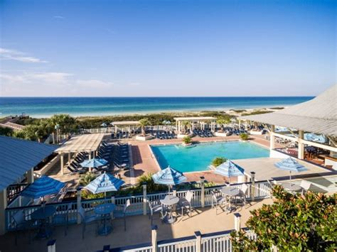 water color inn watercolor inn updated 2018 prices reviews florida