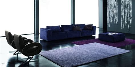 comment rafraichir linterieur grace au tapis violet