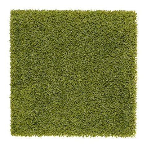 teppich grün ikea hen teppich langflor ikea