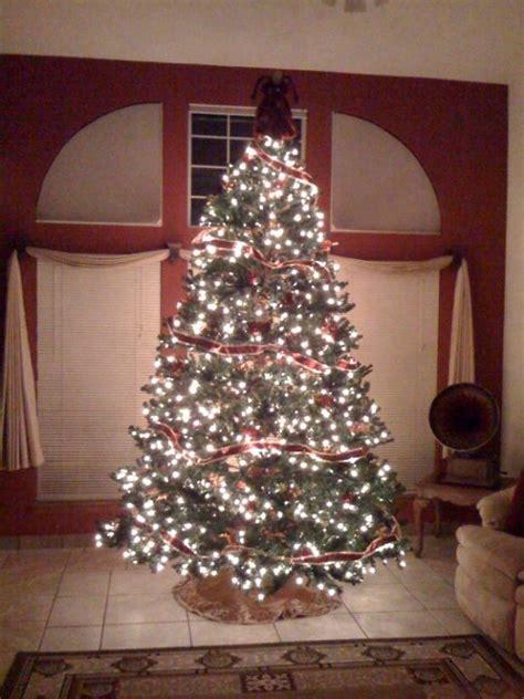 for sale 12ft artificial christmas tree truestreetcars com