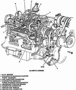 Chevrolet Corsica Questions