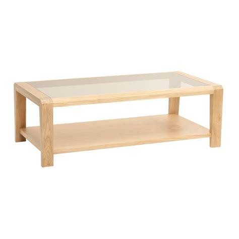 milano black coffee table milano black oak coffee table with glass shelf rascalartsnyc
