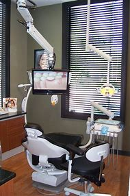 best 25 ideas about patterson dental find what you ll love
