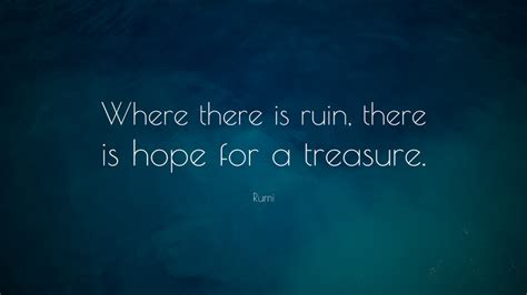 hope status quotes  facebook
