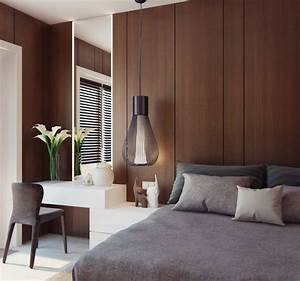 Modern Bedroom Design Ideas best 25 modern bedrooms ideas ...